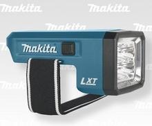 Makita BML186