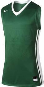 Nike Koszulka National Varsity Stock M 639394-342
