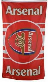 Arsenal Londyn Flaga 150x90cm