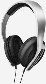 Sennheiser HD 203 czarno-srebrne