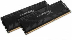 Kingston 8 GB HX430C15PB3K2/8 DDR4