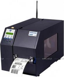 Printronix T5206NET