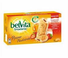 Belvita DUO CRUNCH 253G