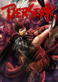 Berserk and the Band of the Hawk STEAM