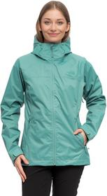 The North Face KURTKA SEQUENCE WOMEN