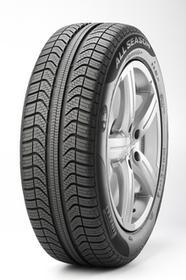 Pirelli Cinturato All Season 225/50R17 98W