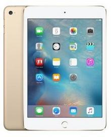 Apple iPad mini 4 128GB LTE Gold (MK8F2FD/A
