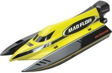 producent niezdefiniowany Łódź motorowa Mad Flow ARTR