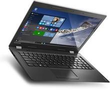 Lenovo IdeaPad 100S (80R900K0PB)