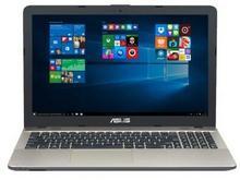 Laptop ASUS VivoBook Max F541UA-DM1462T i3-7100U/4GB/1TB/INT/Win10 Brązowy. Dostawa 0 zł na ten produkt. Sprawdź!