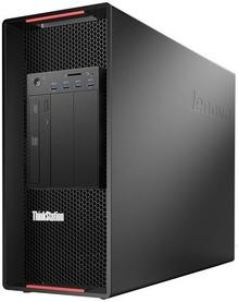 Lenovo ThinkStation P910 (30B90003PB)