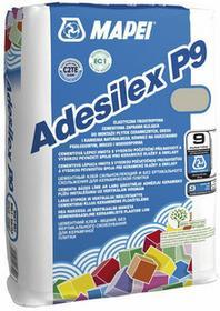 Mapei Klej do glazury Adesilex P9 25Kg C2 TE