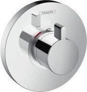 Hansgrohe Shower Select S 15741000