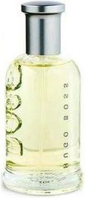 Hugo Boss No.6 Bottled 100ml