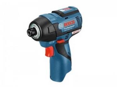 BoschGDR 10,8 V-EC