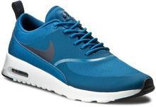 Nike Air Max Thea 599409-415 niebieski
