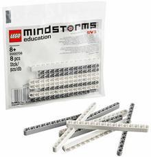 Lego Części zamienne LME EV3 7 2000706