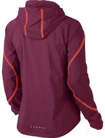 Nike kurtka do biegania damska IMPOSSIBLY LIGHT JACKET HOODED / 719767-620 Ona 886551349535