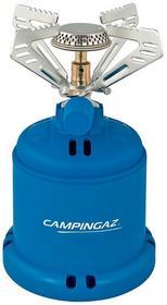 Campingaz Camping 206 S St