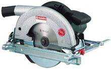 Metabo KSE 68 Plus