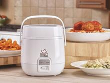 Perfect Cooker RC501M