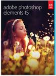 Opinie o Adobe Photoshop Elements 15 PL WIN BOX