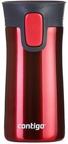 Contigo Kubek termiczny Pinnacle 300ml (czerwony) 1000-0633