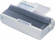 Epson LX-1170 II