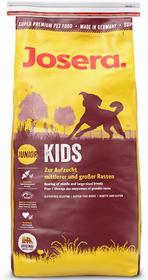 Josera Kids Junior 30 kg