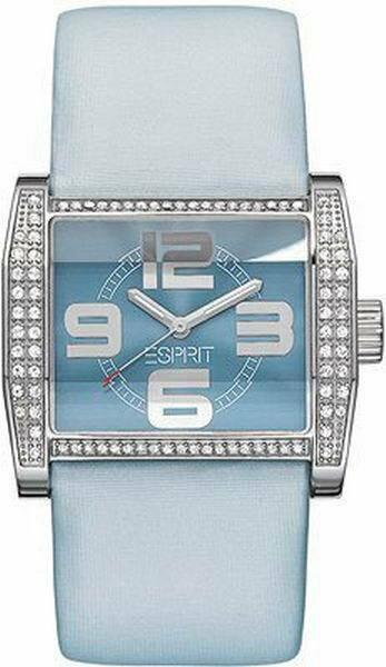 Esprit ES2CY725839E02