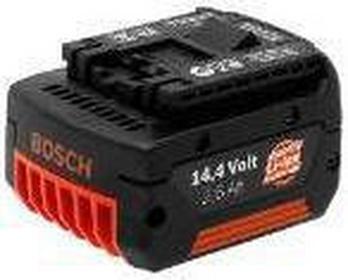 Bosch Professional Akumulator wsuwany 14,4 V HD, 2,6 Ah, Li Ion 2607336078