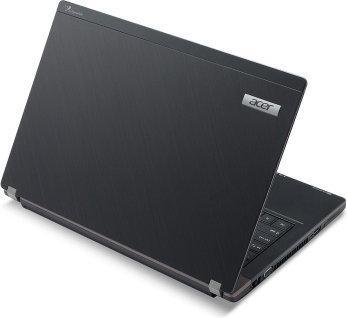 "Acer TravelMate P643-M 14"", Core i3 2,4GHz, 4GB RAM, 500GB HDD (NX.V7HEP.004)"