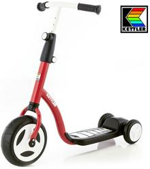 Kettler Hulajnoga Scooter Boy T07015-0000