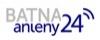 Batna / Anteny24.pl