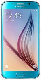 Samsung Galaxy S6 G920 32GB Niebieski