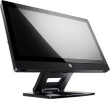 HP Z1 Workstation G2 AIO (G1X47EA)