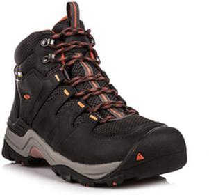 Keen Buty trekkingowe męskie Gypsum II Mid WP 761531.42/BUTY