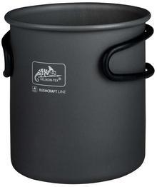 Helikon Kubek aluminiowy Camp Cup 850 ml (TK-CCP-AL-19)