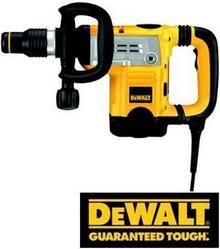 DeWalt D25820K-QS