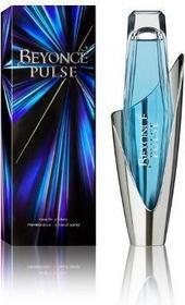 Beyonce Pulse woda perfumowana 15ml
