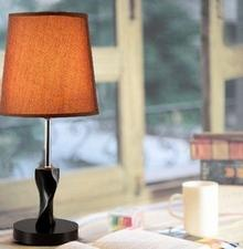 Ledsolution Lampka biurkowa LS86