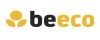 beeco.pl