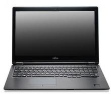 Fujitsu LifeBook U757 (U7570M45SBPL)