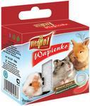 Vitapol Wapieńko naturalne dla królików i gryzoni 40g