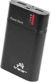 Tracer Mobilna bateria PowerBank 8400mAh ZAS-05610