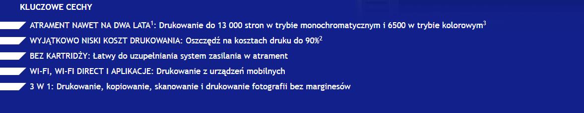 Epson_L3070_cechy