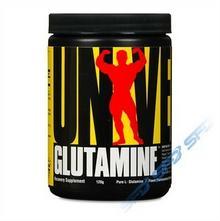 Universal Nutrition Glutamine 120g
