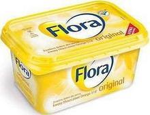 Flora margaryna original 400g 8718114728988