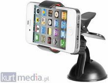 Tracer Uchwyt Phone P 70 samochodowy na szybę