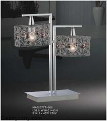 Italux Lampa stołowa
